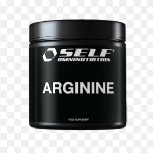 Arginine Self Omninutrition - 200 g.